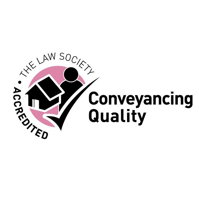 Conveyancing Quality Scheme - The Law Society