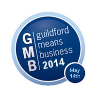 Guildford Means Business