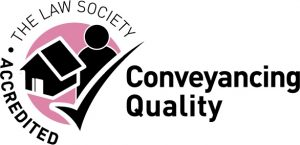 Conveyancing Quality accreditation