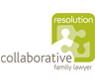 resolutioncollaborative-icon