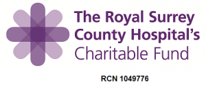 royal-surrey-hospital-charitable_fund_logo_rcn_1049776