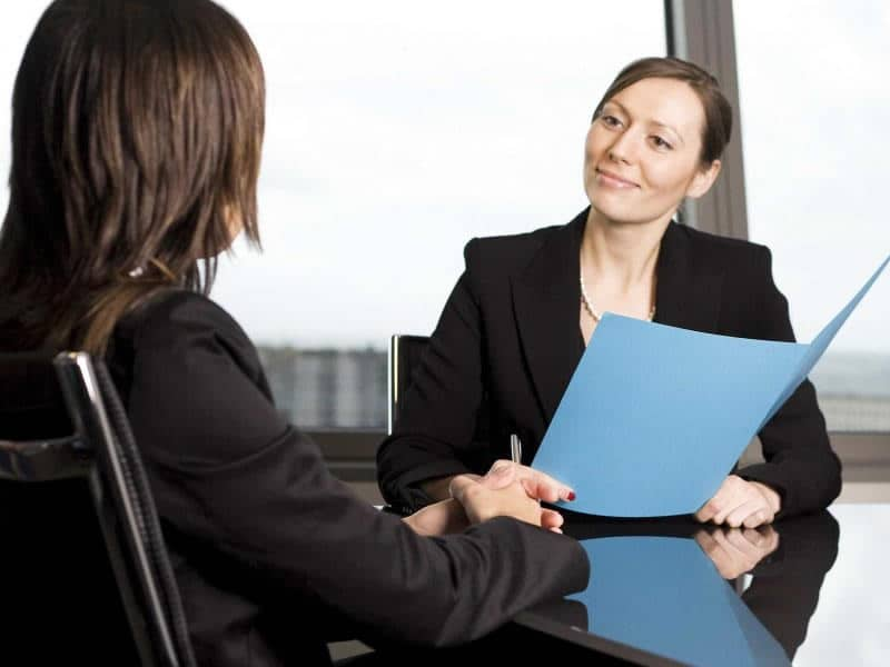 What is an undertaking? Should I enter an undertaking in court? rhw family law Solicitors in Guildford