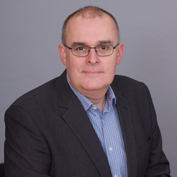 Bill Hatton - rhw Solicitors, Guildford