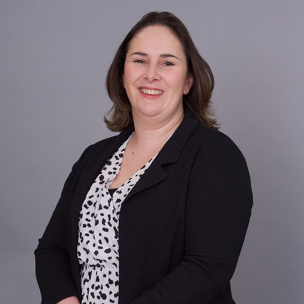 Emma Murphy - rhw Solicitors, Guildford