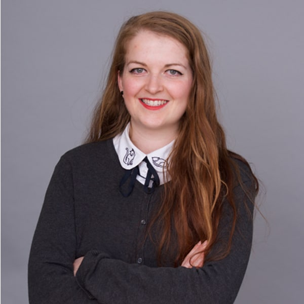 Jess Bowskill - rhw Solicitors, Guildford