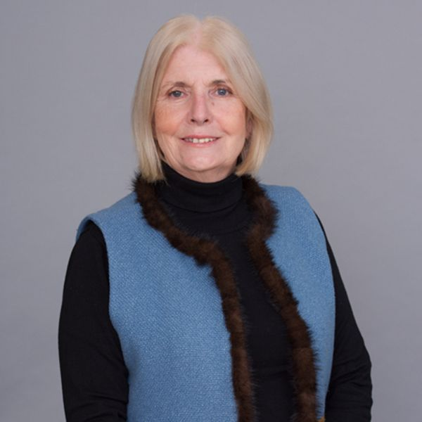 Margaret McDonald - rhw solicitors in Guildford