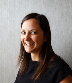 Bethan Foster joins rhw as an Associate Solicitor- Family law at rhw, Guildford