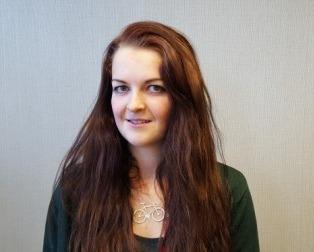 Jessica Bowskill