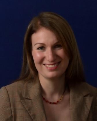 Samantha Jago, rhw Solicitors, Guildford, Surrey