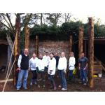 rhw get their hands dirty as rhw solicitors featured in So Surrey magazine