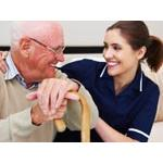 rhw Care Home Guide - The guiding hand case shows how important it is to get your will right