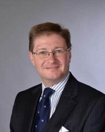 rhw welcomes Edward Pennington