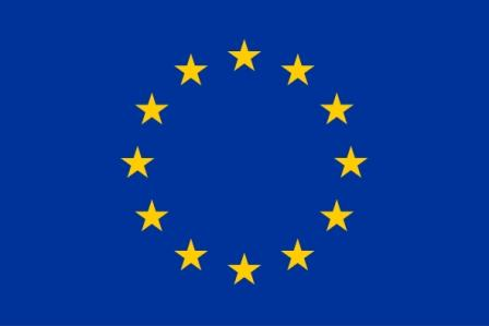 To Brexit or not to Brexit - EU flag