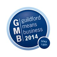 Guildford Means Business 2014