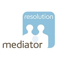 Mediation - rhw are an accredited resolution mediator for family law