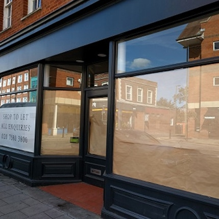 Comm Property Two - rhw Solicitors in Guildford