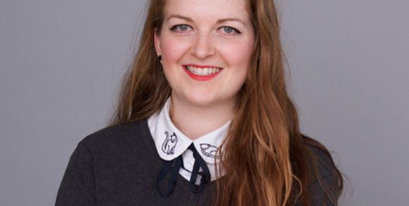 Jess-Bowskill - rhw Solicitors in Guildford