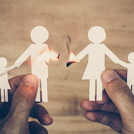 Divorce - rhw Solicitors, Guildford
