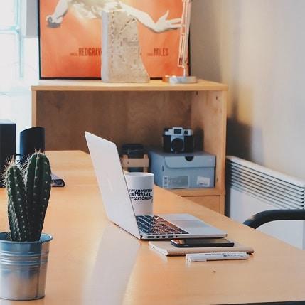 Acquiring a Business - Part Five