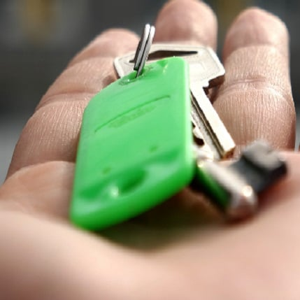 Qualified Covenants in Leases