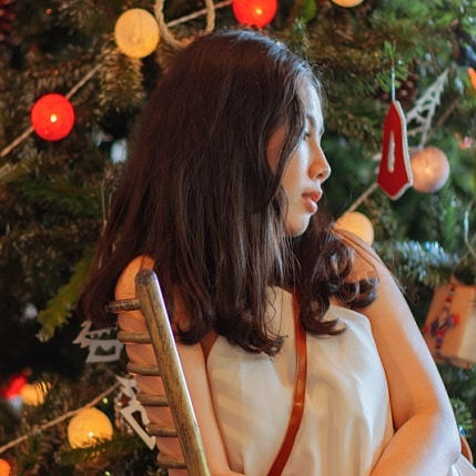 Planning for Christmas - Estranged Couples