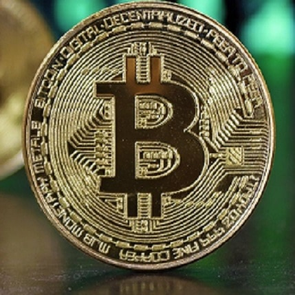 Cryptocurrencies: What happens when cryptocurrency is disputed in a divorce?